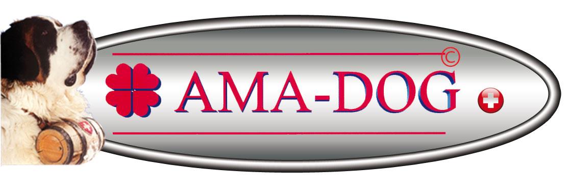 Ama-Dog